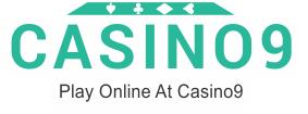 Casino 9 Online